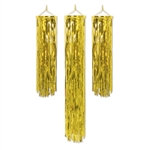 Gold Mini Gleam N Column