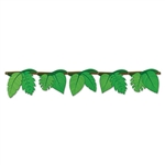 JUNGLE VINE STREAMER