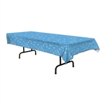 It's A Boy Table Cover