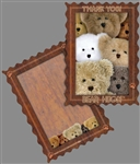Boyds Bears bear Hugs Thank You Notes