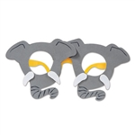 Elephant Glasses