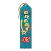 GREAT JOB AWARD RIBBON