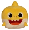 Baby Shark Sound Cube by Pinkfong