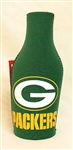 "Packer ""G"" Logo Bottle Suit"