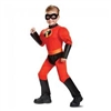 Dash from The Incredibles Toddler Medium 3T-4T