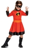 Violet from The Incredibles Toddler Large Costume 4-6X