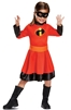 Violet from The Incredibles Toddler Dress Medium 3T-4T