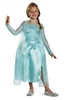 Disney Frozen Elsa Child Costume Extra Small (3T-4T)