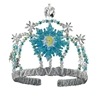 Frozen's Elsa Crown