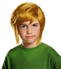 Legend of Zelda LInk Child Wig