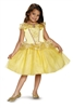 Belle Classic Child's Small Costume