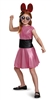 Blossum - PowerPuff Girls Small Child Costume