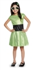 Buttercup - PowerPuff Girls Small Child Costume