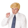 Comb Over Candidate / You're Fired Wig