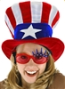 UNCLE SAM VELVET MADHATTER