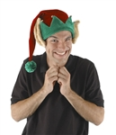 BIG EAR ELF HAT