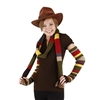 Doctor Who 4th Doctor Arm Warmers