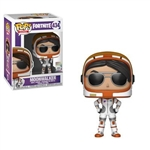 Games: Fornite Moonwalker Funko Pop!