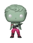 Games: Fornite Love Ranger Funko Pop!