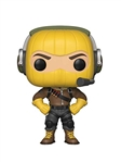 Games: Fornite Raptor Funko Pop!