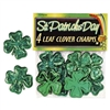 Clover Charms 12 Piece