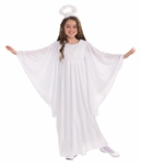 Angel Medium Child Costume