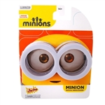 Minion Official Minion Shades