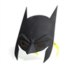 Batman Sun-Stache Full Size