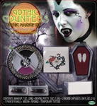 Gothic Countess Makeup Kit