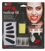 Vampiress Vampire Living Nightmare Makeup Kit
