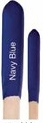 NAVY BLUE MAKE-UP STICK - MINI