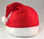 Santa Hat Value Priced