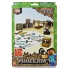 Minecraft Papercraft Utility Set