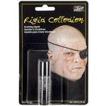 Rigid Collodion .25 Ounce With Brush