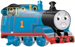 Thomas the Tank Engine Jumbo Sized Mylar Balloon