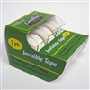 Invisible Tape 3 Pack