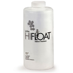 Ultra Hi-Float (24oz)