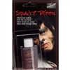 Squirt Blood Dark Venous .5 Ounce Carded