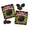 Coal Gummy Fun Packs
