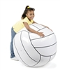 VOLLEYBALL GIANT BEACH BALL