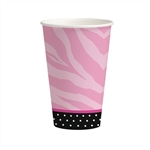 Super Stylish Cups