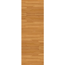 Basketball Wood Court Tablecover