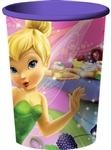 Tinkerbell and Fairies 16oz Favor Cup