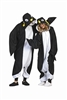 Penguin Funsies Adult Costume