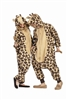 Giraffe Funsies Adult Costume