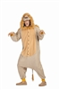 Lion Funsies Adult Costume