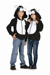 Cat Hoodie Child Costume (12-14)