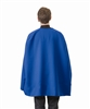 Blue Adult Cape