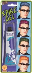 BLUE SPIKE HAIR GEL