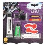 BATMAN DARK KNIGHT JOKER MAKEUP KIT